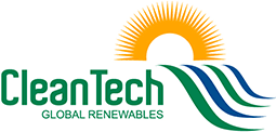 Cleantech Global Renewables